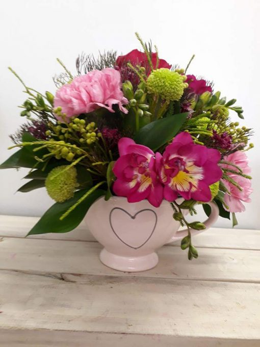 fine-flowers-polly-put-the-kettle-on
