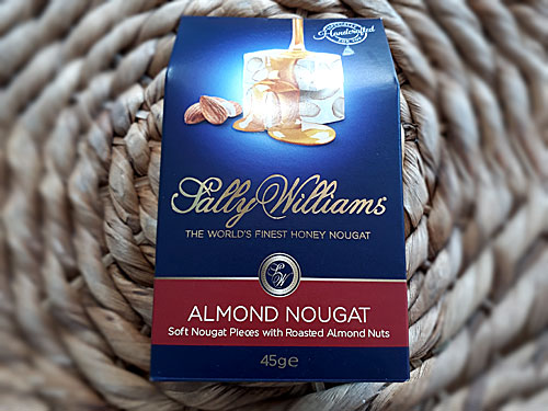 sally-williams-nougat