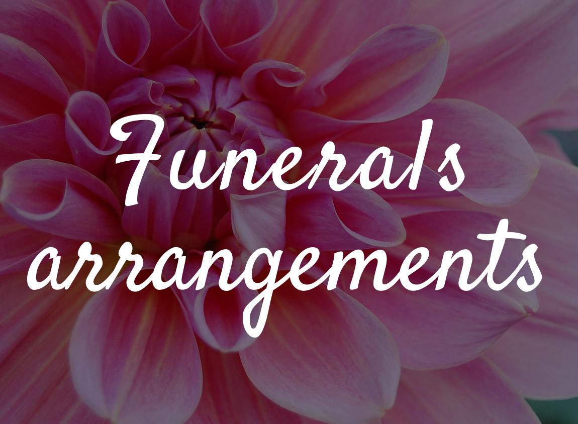 gallery-funerals