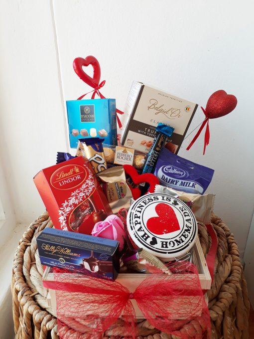 chocolate-lover-hamper