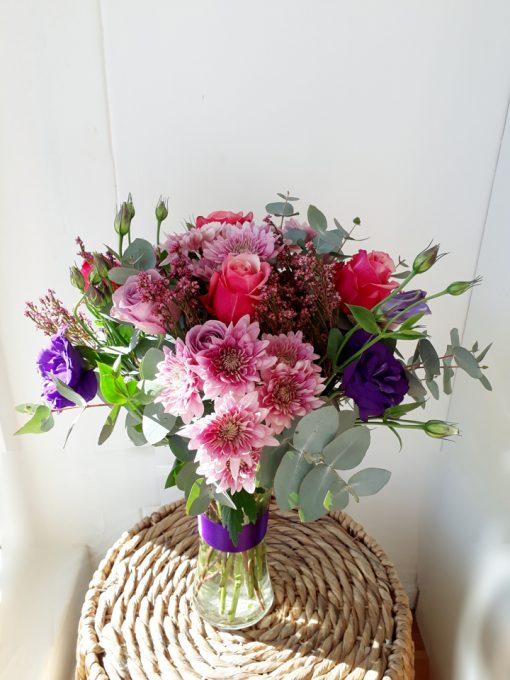 fine-flowers-lilac-love