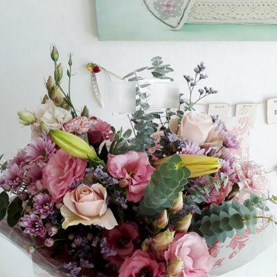 fine-flowers-poetry