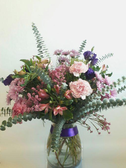 fine-flowers-sweetheart