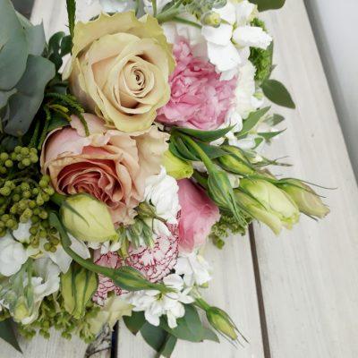 fine-flowers-vintage