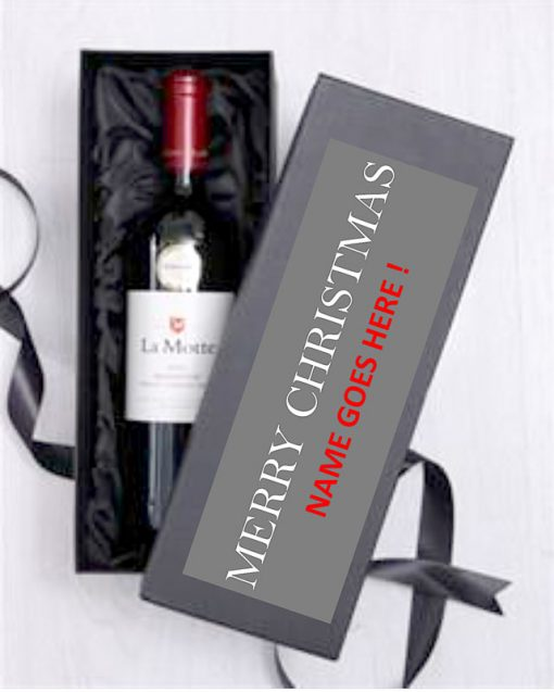 wine-box-final
