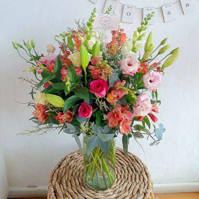 boho-flowers