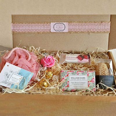 pamper-hamper