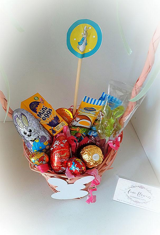 sweetie-basket