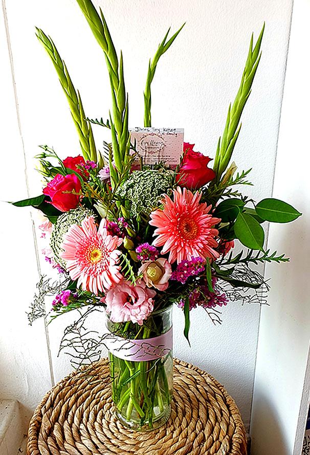 tall-flower-arrangement