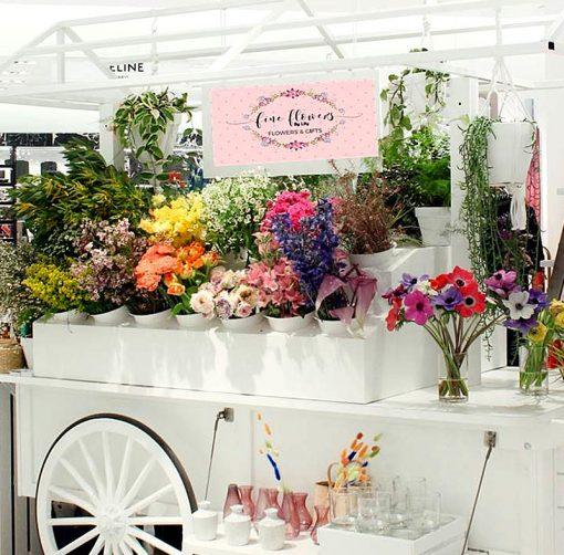 florist-choice
