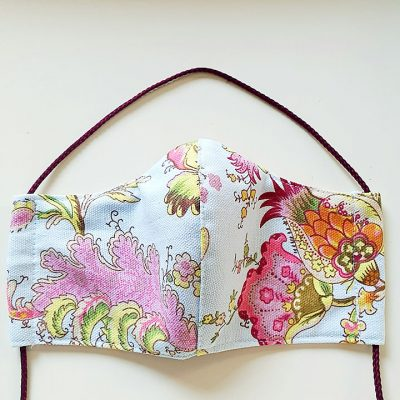 fine-flowers-paisley-mask1