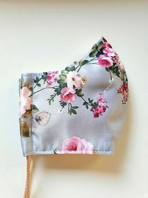 fine-flowers-rose-mask3